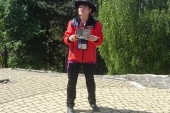 IEV9kby3F9384